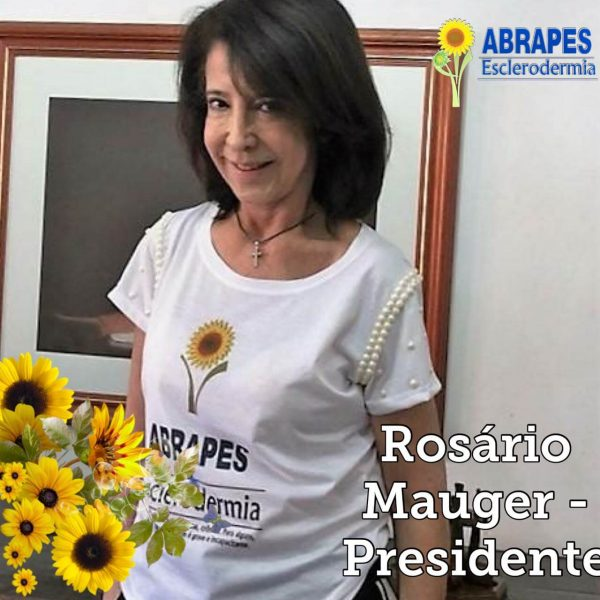 rosario_mauger
